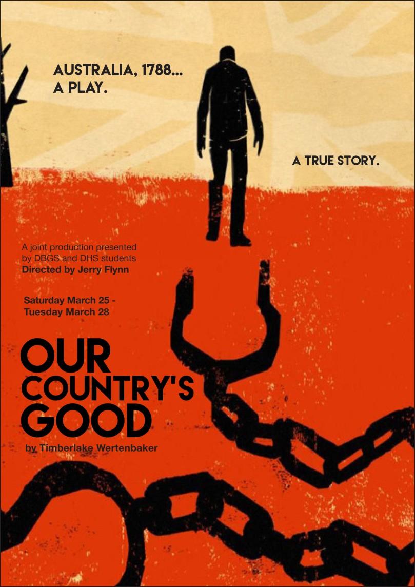 OCG poster2
